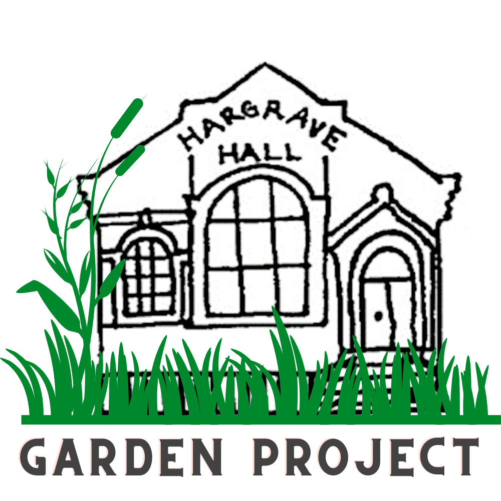 Garden-Project-Logo.png
