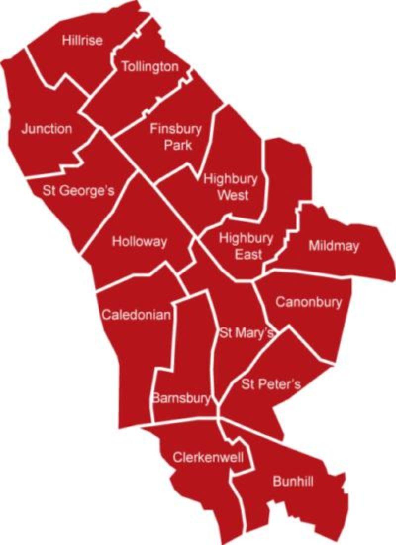 Junction-Ward-Map.jpg