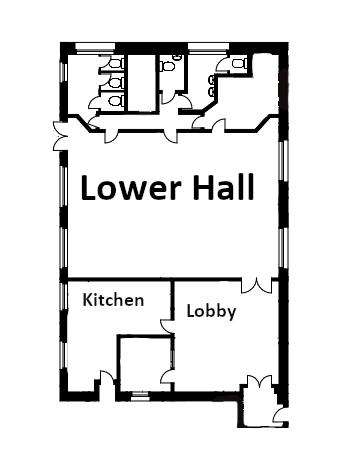 Hargrave-Hall-Community-Centre-Lower-Hall.jpg